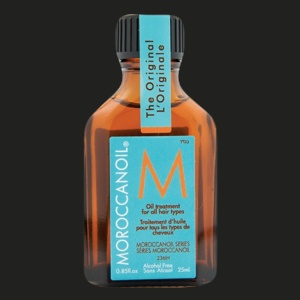Moroccanoil Sample